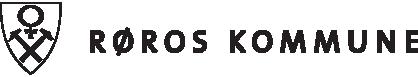 Røros kommune