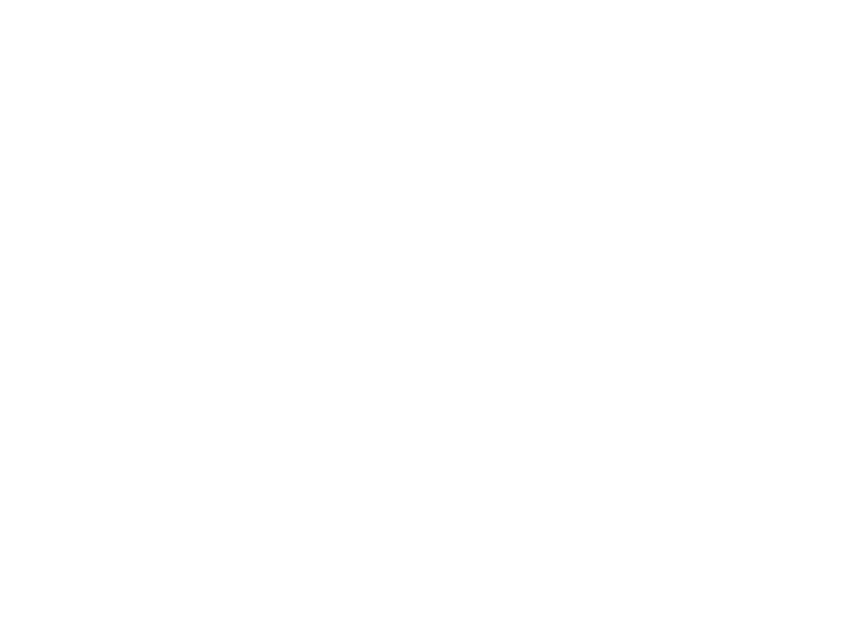 Pulsen i fjellet