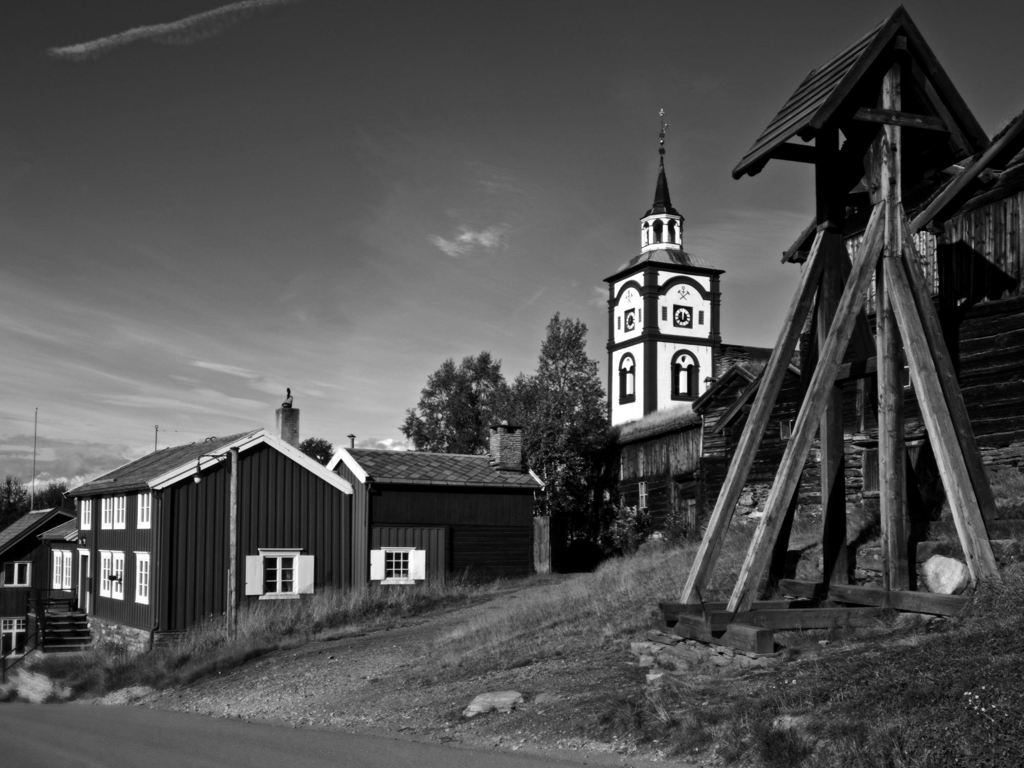 Illustrasjonsfoto nytt fylke og nytt kommunenummer