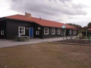 Bilde Øya barnehage