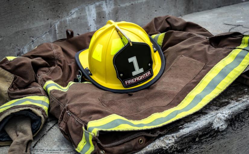 Fokus på brannsikkerhet i hjemmet for risikoutsatte grupper