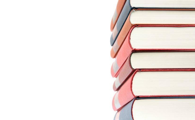 20% økning i utlån på biblioteket i 2017