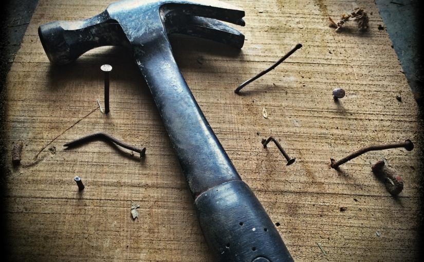 Tettpå: Hvordan sikre deg seriøse håndverkere?