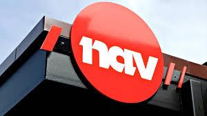 NAV Røros, Os og Holtålen er stengt for drop in