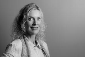 Ann-Kristin Ytreberg, daglig leder Miljøfyrårn