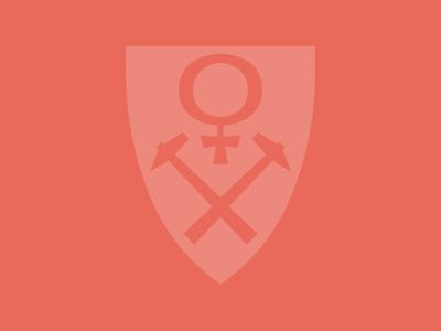 Skifter Røros 1690 – 1835