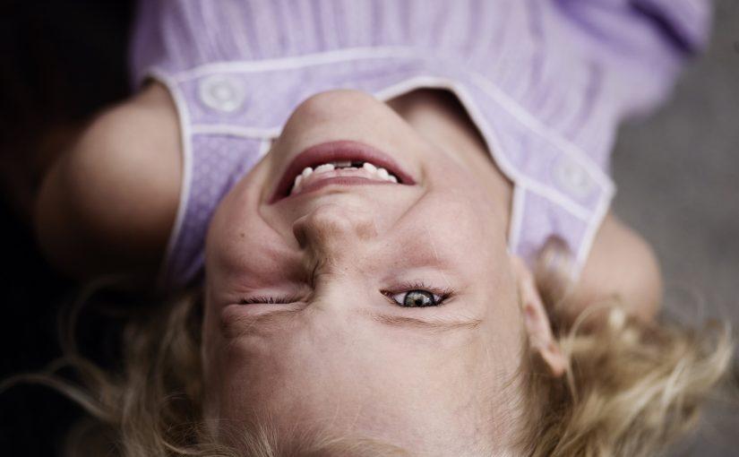 Barnehageopptak og status på ledige plasser
