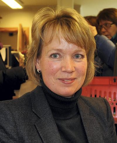 Ny kommunalsjef ansatt i Røros kommune