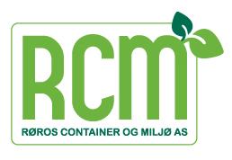Høring – søknad om endring av tillatelse – Røros Container og Miljø AS