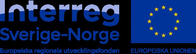 Logoen til Interreg_Sverige-Norge