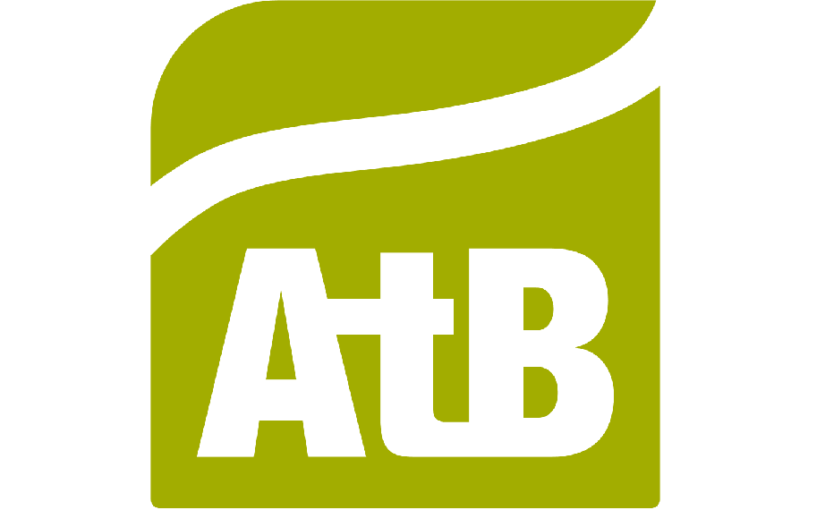 Mandag 30. mars innfører AtB nye rutetider