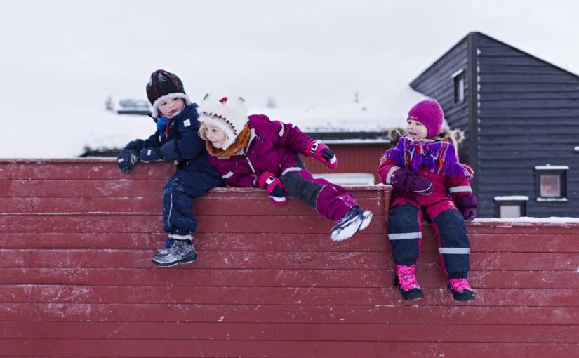 Utsatt frist for innspill til høring – utviklingsplan for Røros som del av samisk forvaltningsområde for språk og kultur
