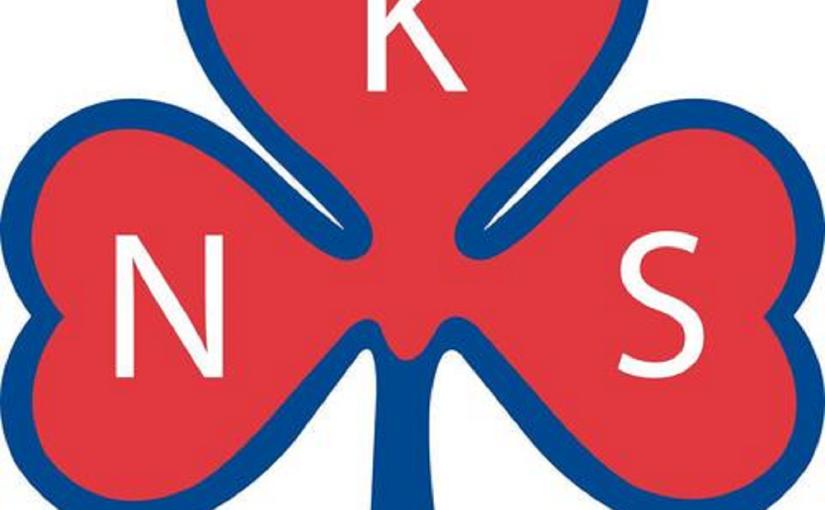 Ønsker du noen å snakke med – N.K.S. Veiledningssenter tilbyr samtalehjelp for pårørende