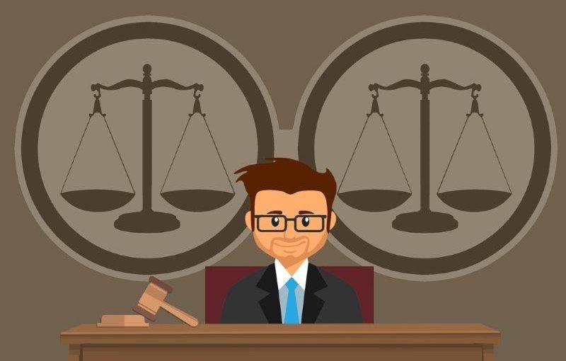 Ønsker du å bli meddommer i rettssystemet?