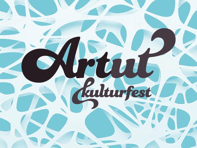 Det blir Artut kulturfest også i 2020!