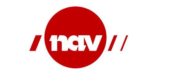 Redusert åpningstid hos NAV på onsdager